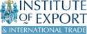 Institute of Export and International Trade