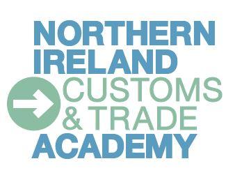 Northern Ireland Customs and Trade Academy