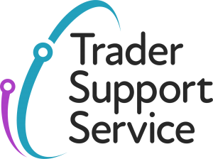 Trader Support Service